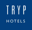 Hotéis Tryp - Meliá Hotels International CUBA